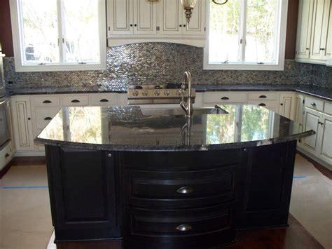 Bathroom Countertops Augusta Ga About Augusta Granite