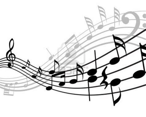 imagenes silencios musicales im 225 genes de signos musicales fotos de signos musicales