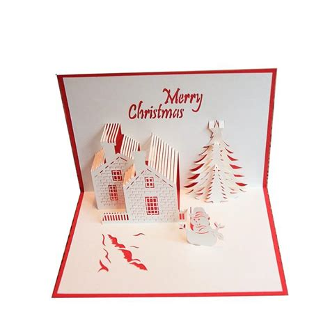 3d paper card template 3d paper greeting cards card greeting cards 3d