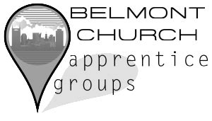 renovation apprentice learning to lead a disciple parish books events belmont church