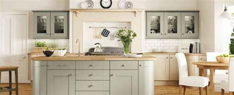sage and cream shaker style kitchen kitchen decorating housetohome co uk 29 best shaker kitchens images on pinterest shaker