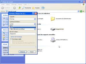 format exfat pour mac et pc lire les disque durs exfat sur windows xp my disk manager