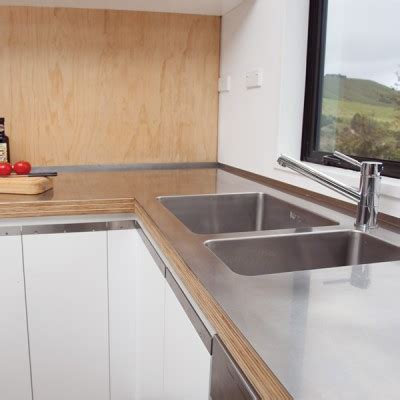 stainless bench top stainless steel benches nz benches