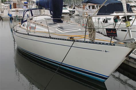 boat trader used boats for sale page 1 of 2 new and used boats for sale on boattrader