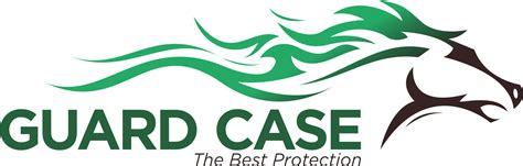 Casing Samsung A8 Superman Logo Custom Hardcase jual guard mickey mini mouse o1240 custom