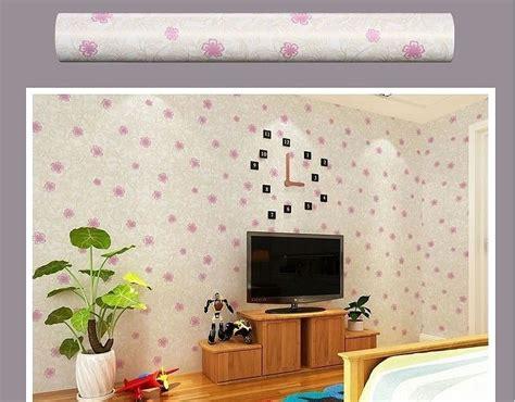 wallpaper motif bintang 41 motif wallpaper dinding kamar tidur terbaru 2018