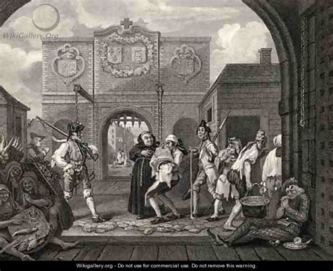 The Gate Of Calais Or The Roast Beef Of Old England William Hogarth | the gate of calais or o the roast beef of old england