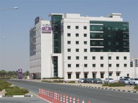 premier inn in dubai premier inn dubai silicon oasis vereinigte arabische emirate