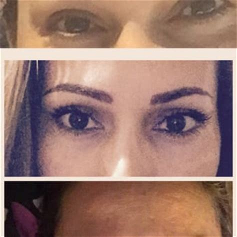 tattoo eyebrows north west 3d eyebrow tattoo 222 photos 106 reviews eyebrow