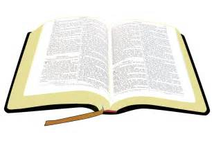 the biblical view of the bible part 1 inspiration