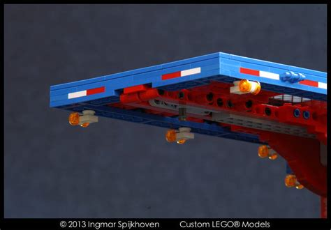tutorial lego fifth wheel brickshelf gallery pict11a jpg