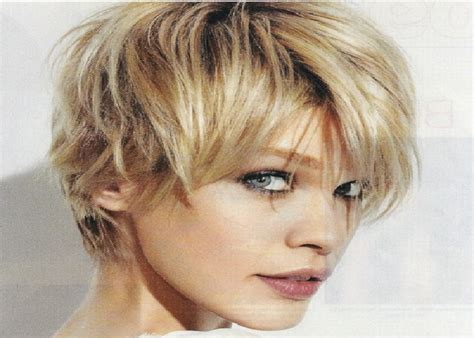 messy hairstyles videos download short wedge hairstyles to download short wedge hairstyles