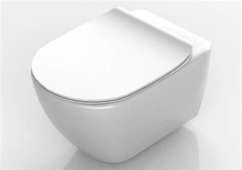 vaso tesi ideal standard vasi 3d vaso sospeso ideal standard tesi t3546