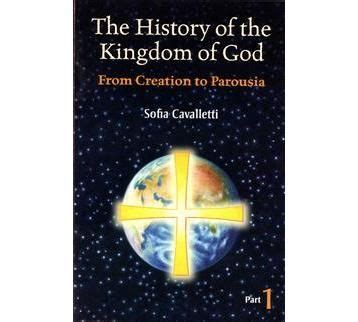 themes of the kingdom of god 1000 images about core texts for catechesis of the good