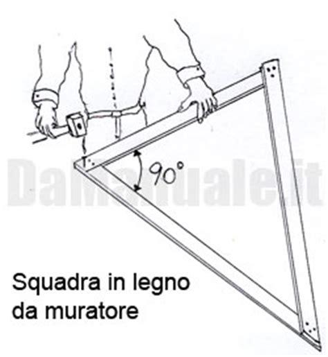 Costruire Un Muro Di Mattoni by Costruire Un Muro Di Mattoni