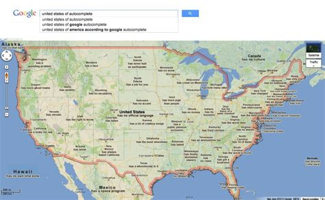map of the united states close up united states of autocomplete from spanglechops