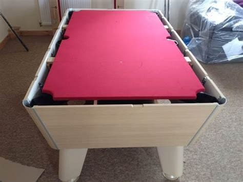 pool table installation liverpool pool table recovering