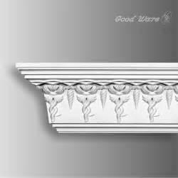 decorative crown moldings decorative pu crown molding wholesale moldings casings
