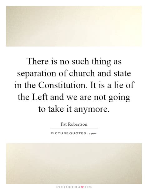 on the constitution of the church and state according to the idea of each with aids toward a right judgment on the late catholic bill classic reprint books there is no such thing as separation of church and state