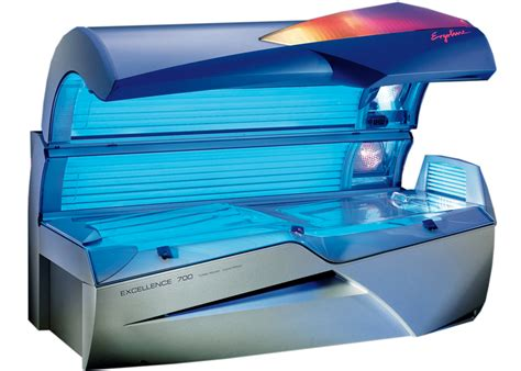 Sunbeds Sun Centre World
