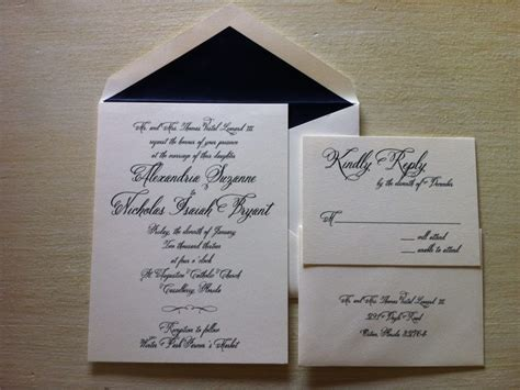 Wedding Invitations Orlando by Wedding Invitations Orlando Fl Sunshinebizsolutions