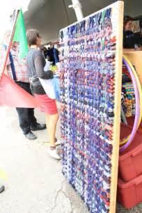 Potholder Rug Loom by Maker Faire Potholder Rug Looms Rag Rug And