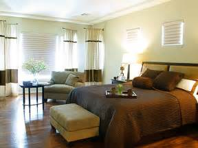 Bedroom Arrangement Ideas bedroom layout ideas hgtv