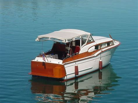 chris craft boats for sale bc chris craft ladyben classic wooden boats for sale