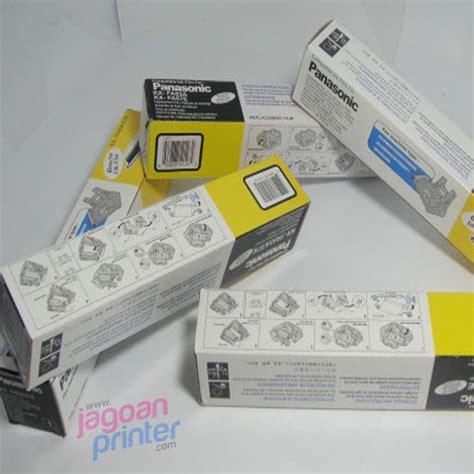 Printer Mobile Murah jual printer portable murah original garansi resmi jagoanprinter