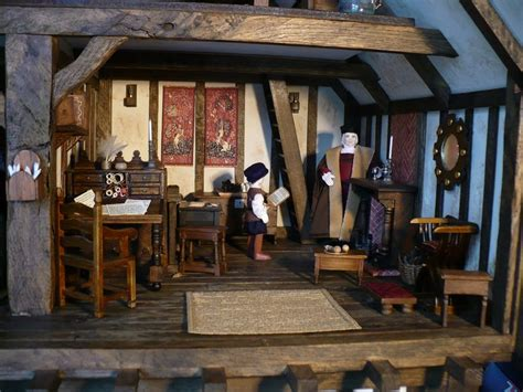 tudor dolls houses 50 best images about tudor dolls houses and miniatures on