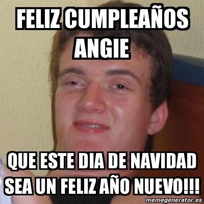Angie Meme - memes de angie related keywords memes de angie long tail