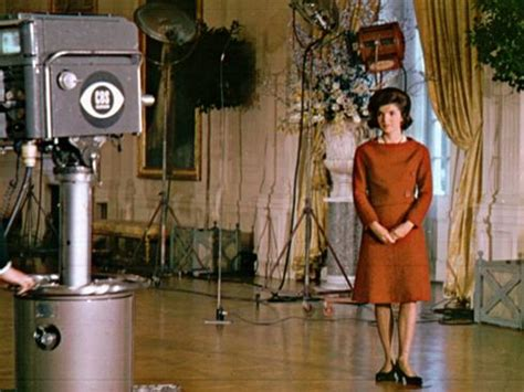 jackie kennedy white house dress that jackie kennedy wore to versailles the