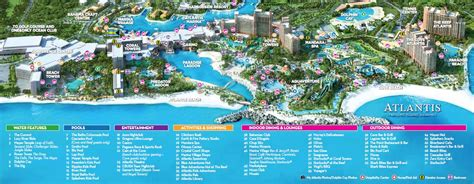 atlantis bahamas map atlantis bahamas map search groove cruise 2016 atlantis bahamas