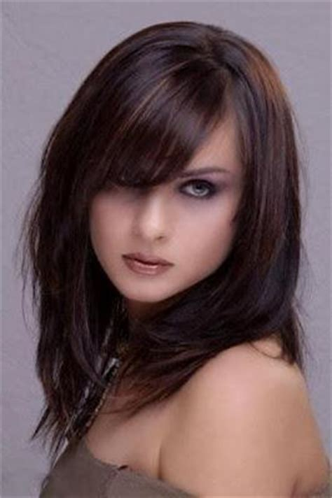 pakistani hairstyle layer cutting modern and latest hairstyles for pakistani indian girls