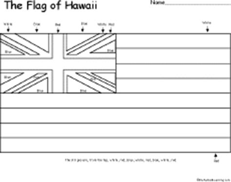 hawaii facts map and state symbols enchantedlearning com