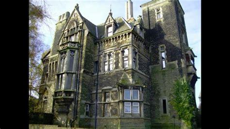 victorian gothic house impressive 60 victorian gothic house design inspiration of best 20 gothic house ideas on