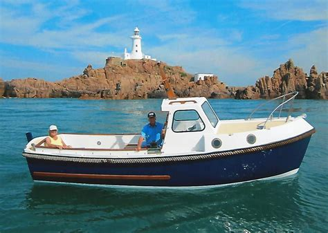 romany boats 1969 romany 21 power new and used boats for sale www