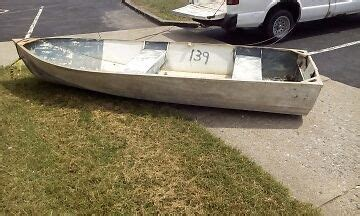12 foot aluminum fishing boats for sale 12 foot aluminum fishing boat boats for sale