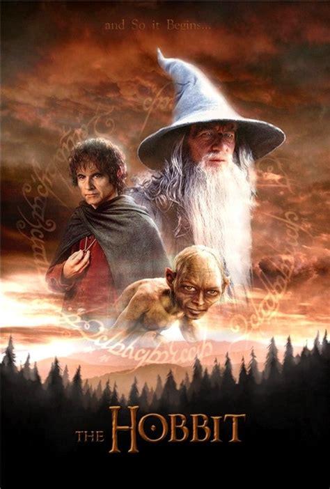 film fantasy hobbit warhammer fantasy battle tabletop gaming the hobbit movie