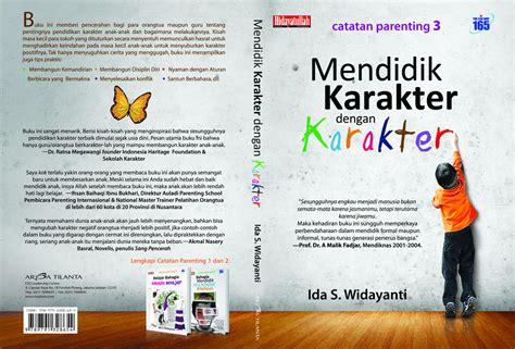 Buku Meramal Sifat Dan Karakter Anak testimoni buku pendidikan karakter dengan karakter buku pendidikan karakter mendidik karakter