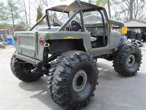 1978 jeep cj7 value 1978 171 make 187 cj7