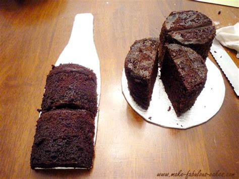 making a l out of a wine bottle how to make a bottle of wine cake