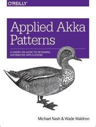 practical scala dsls real world applications using domain specific languages books applied patterns a on guide to designing