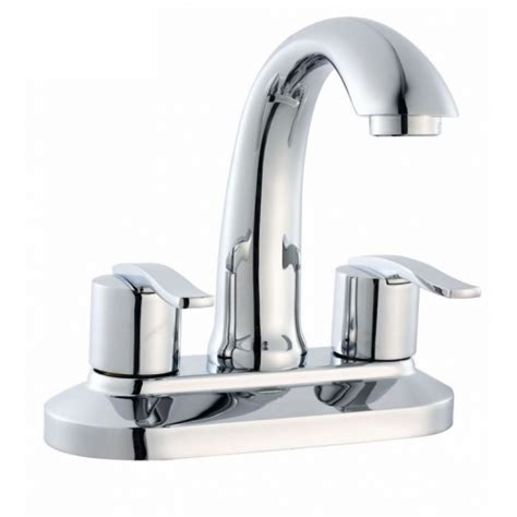 Modern Bathroom Sink Faucet by Faucets Images Modern Two Handles Centerset Bathroom Sink