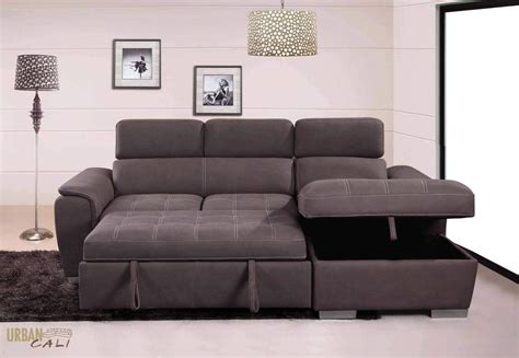 Sectional Sleeper Sofa Canada by Cali Fremont Sleeper Sectional Sofa Bed Loveseat