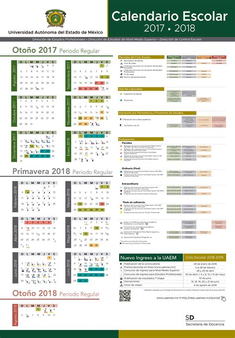 Calendario Escolar Madrid 2014 15 Pdf Read Book Calendario Escolar 2016 2017cdr Iea Pdf Read