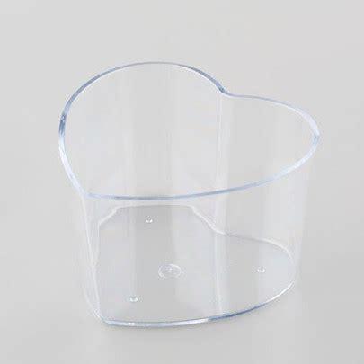 vasi plexiglass vase pl 233 xiglas gt vase plexiglas forme coeur cristal