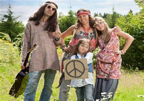 1960s hippie fashion lovetoknow music and fashion lovetoknow