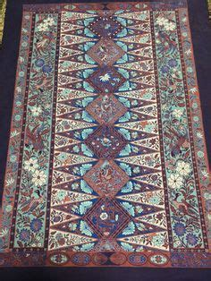 pattern batik kalimantan kain tenun kalimantan timur benda kerajinan tangan suku