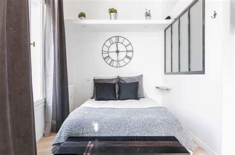 apartamentos privados alliance francaise montpellier